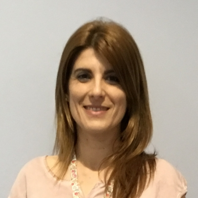 Claudia Da Silva